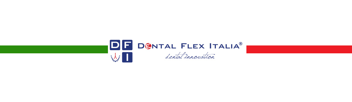 Dental Flex Italia - Made In Italy