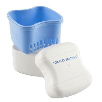 dental-flex-italia-porta-protesi