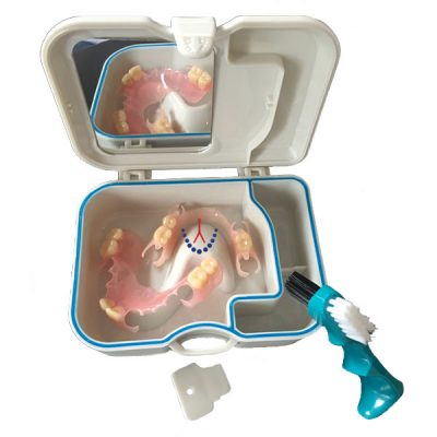 dental-flex-italia-porta-protesi-plus-contenuto