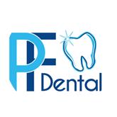 PF Dental